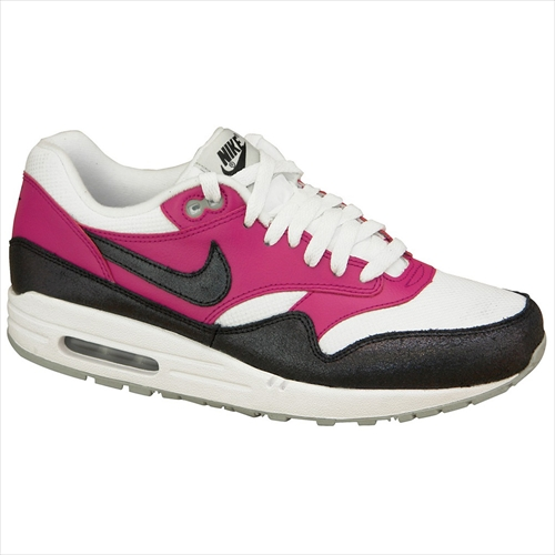 Nike Air Max 1 « Nike Sortie Pour Homme & Femme « Linked Through Love